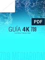 Guia_4K_709_V1