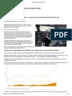 2016-04-IMB-O Legado de Dilma-governo Destruidor de Mitos (Leandro Roque)
