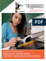 2014-demre-16-resolucion-historia-parte3.pdf