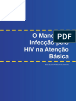 manejo_da_infeccao_manual_para_medicos_pdf_17112.pdf