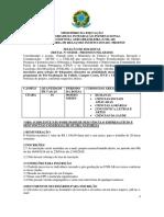0204Edital Projeto CONSAN-Mestrado
