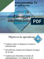 13_FINANZAS_INTERNACIONALES.ppt