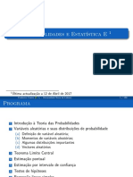 Slides Probab i Lida Des