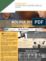 Diptico Gobernabilidad Caf Univalle2017 Cam.pdf