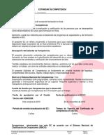 ficha_ec0366_desarrollo_cursos_en_linea.pdf