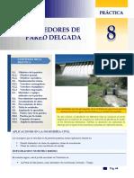 6. Vertederos.pdf