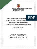 Dokumentasi Kursus Dalaman KSSM Ting2.docx