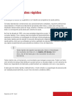 HIV - Manual Aula 6 (1)