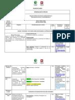 Plan de Clases Epi Nutricion 2018 Errc-1
