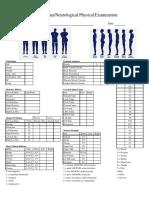 Trauma Neurological.pdf