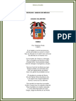 Himnos de Estados.doc
