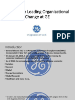 GE_notes