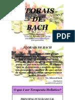 Curso Florais - Apostila 1