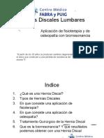 hernia-discal-lumbar.pdf