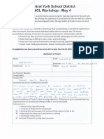 mcl summit application for 5