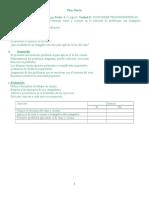 28.PDThSeno1