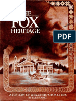 The Fox Heritage
