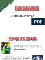 RESPONSABILIDAD MEDICA.pptx