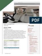 Ingenieria-de-los-materiales--ACERO-1045.pdf