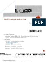 2 Estabilidad sis lineal.pdf