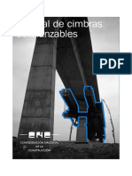 Manual de Cimbras Autolanzables.pdf
