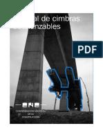 Manual de Cimbras Autolanzables.pdf