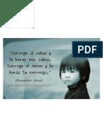 Proverbio_chino_Corrige_al_sabio_y_lo_harás_más_sabio_corrige_al_necio_y_lo_harás_tu_enemigo