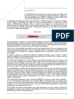 73338511-Itens-Para-Metros-8EF-PORT.pdf