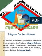 calculo3-integraisduplas-volumes-110815135834-phpapp02.pdf