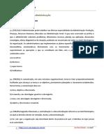 Giovanna Administracao Pessoas Modulo05 011