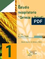 libro_1