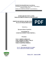 Procesamiento señales digitales mtlab.pdf