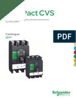 EasypactCVS_Catalogue.pdf
