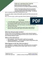 Retractile testis.pdf