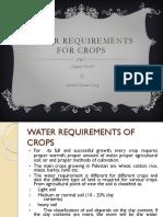 Irrigation Engg Lec 04 1
