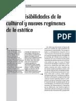 jesus martin barbero nuevas visibilidades.pdf