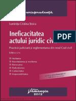 Ineficacitatea-Actului-Juridic-Civil-p-j-2012.pdf