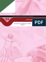 volume.pdf