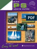 Exploring_GPS.pdf