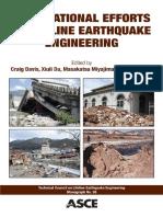 International-Efforts-in-Lifeline-Earthquake-Engineering.pdf