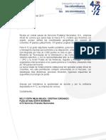 Propuesta Comercial 4-72 EXPORTAFACIL