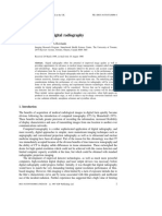 DETECTOR.pdf