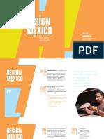 Brochure Besign 2017