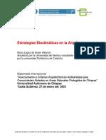 ESTRATEGIAS_BIOCLIMATICAS_EN_ARQUITECTURA.docx