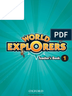 world_explorers_level1_teachersbook.pdf