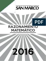 rm4-160705141915.pdf