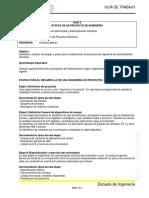 Guia_2_Etapas_de_un_proyecto_de_ingenieria.docx