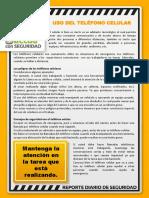 041217 Reporte Diario SSO