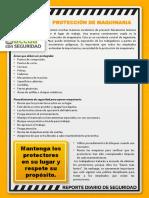 031217 Reporte Diario SSO