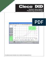 P1730E-En 2013-06 GC Fastening User Manual